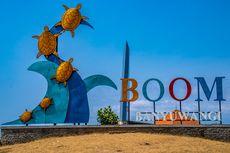6 Aktivitas Menarik di Pantai Boom Banyuwangi, Bisa Foto Aktivitas Nelayan Hingga Beli Ikan Segar