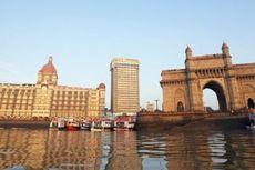 India Batasi Pembelian Properti di Luar Negeri