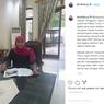 Senin, 11 Daerah di Jatim Terapkan PPKM, Termasuk Ngawi dan Madiun