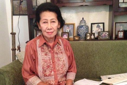 Ini Kronologi Sengketa Rumah Guru Besar UI yang Dipermasalahkan Selama 28 Tahun