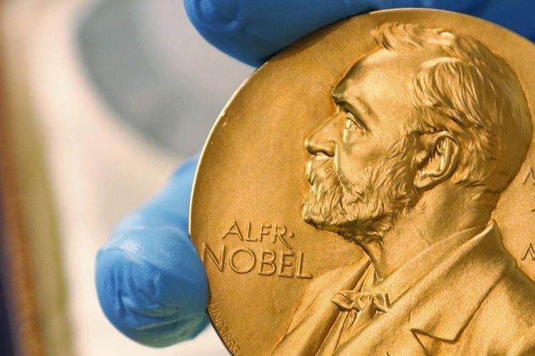 Komite Nobel Norwegia telah memutuskan untuk memberikan Hadiah Nobel Perdamaian 2020 kepada Program Pangan Dunia (WFP) pada hari Jumat 9 Oktober 2020.