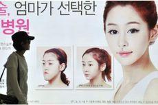 Ingin Coba Perawatan Kecantikan Korea? Datang Langsung ke Roadshow Ini