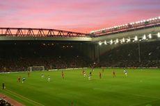 Prediksi Liverpool Vs Everton, Magis Anfield