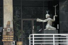 YLBHI Nilai Bantuan Hukum Dapat Diberikan oleh Pendamping yang Bukan Advokat