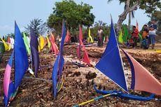 Perahu Jong, Uniknya Permainan Tradisional dari Kepulauan Riau