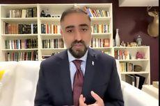 Tips Pakai Ulang Masker KN95 ala Dokter Faheem Younus, Jadi Lebih Hemat