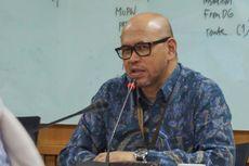 BPJT Minta Pemprov DKI Paparkan Dampak Polusi Akibat Aktivitas di Tol