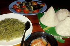 5 Makanan Pokok Pengganti Nasi dari Sulawesi Tenggara, Daerah Asal Apriyani Rahayu