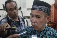 Kembangkan Kawasan Ekonomi Khusus, Gubernur Maluku Temui Duta Besar Belanda