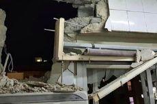 [POPULER INTERNASIONAL] Israel Serang Iran di Suriah | Abu Sayyaf Sandera 3 Nelayan Indonesia