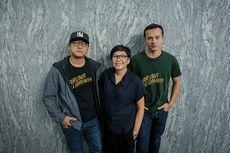 Produser Aruna & Lidahnya Harap Dapat Banyak Piala Citra FFI 2018