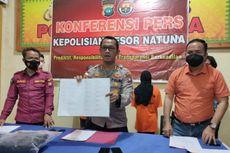 251 Orang Jadi Korban Penipuan Modus Investasi di Natuna