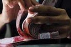SMF Targetkan Penyaluran Pinjaman Rp 13 Triliun