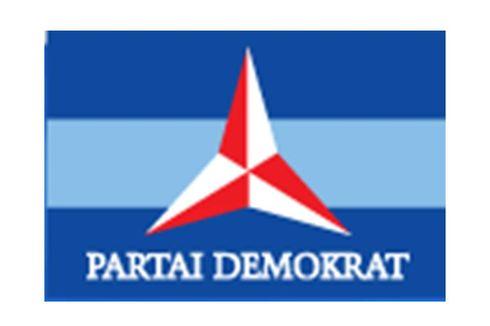 Sejumlah Organisasi Sayap Partai Demokrat Menolak KLB