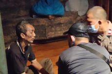 Dua Pria Disekap dan Dianiaya di Sebuah Rumah di Duren Sawit