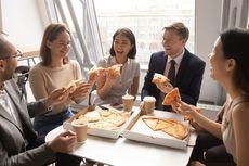 Tidak Ada di Tempat Lain, Ini Inovasi Layanan Pesan Makanan Online untuk Terus Manjakan Konsumen