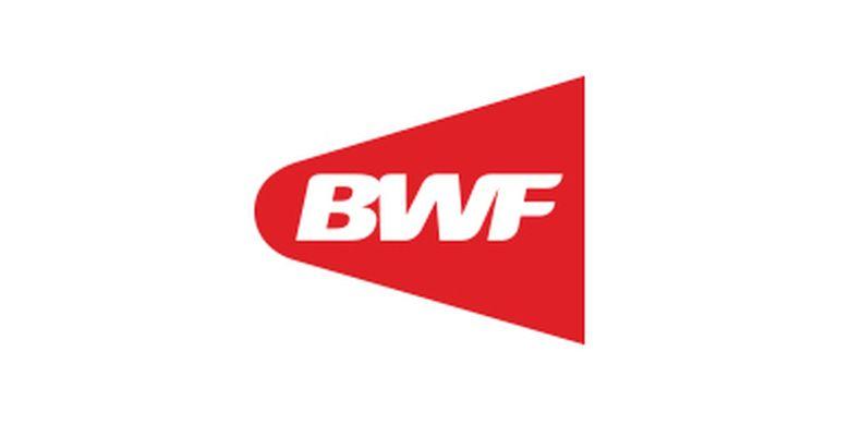 Komentar Berita Jadwal Lengkap Bwf World Tour 2020 Usai 4 Turnamen Dibatalkan