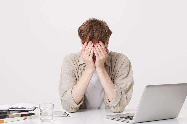 penting untuk memiliki berbagai cara menghilangkan stres yang dapat membantu kita menghadapi berbagai kondisi yang memicu stres.