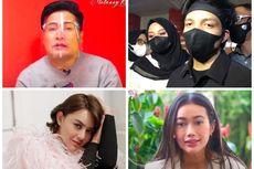 [POPULER HYPE] Merry Sebut Sebulan Gaji dari Raffi Ahmad Bisa Buat Beli Motor   Atta Halilintar Laporkan YouTuber Savas