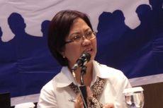 PDI-P Harus Jadi Teladan Kaderisasi Partai