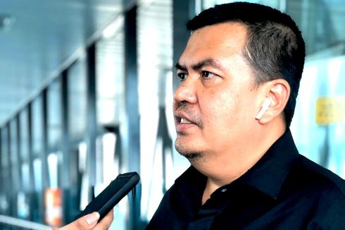 Penjelasan Lengkap soal ASN Sumut Harus Dapat Izin Gubernur Sebelum Diperiksa KPK