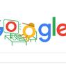 Google Doodle Games Popular Sudah Bisa Dimainkan Mulai Hari Ini