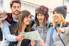 9 Tips Liburan Hemat Akhir Tahun untuk Pelajar dan Mahasiswa