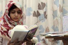 Malala Yousafzai Rayakan Ultah dengan Berpidato di PBB
