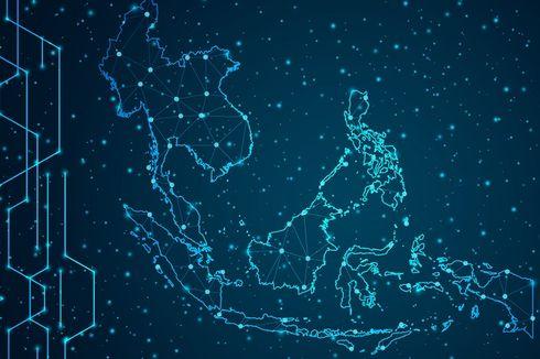 Meredupnya Lapan Depanri dan LIPI di Tengah Tantangan Dunia Siber