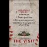 Sinopsis The Visit, Kunjungan Mengerikan di Rumah Nenek