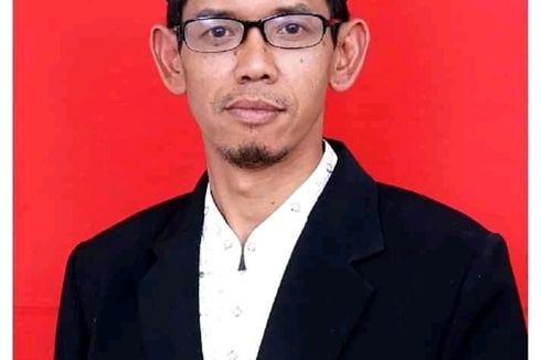 Walhi Bantah Ada Pertemuan dengan Kades Terpilih di Banjarnegara