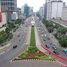 Jam Operasional Diler Mobil Selama PSBB Tahap Dua Masih Normal