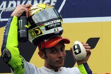 Tak Mungkin Valentino Rossi Mau Gabung Tim Satelit demi Tunda Pensiun