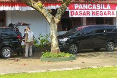 KPK Usut Dugaan Korupsi di Banjarnegara, Bupati Enggan Komentar hingga Respons Ganjar
