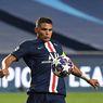 Berita Transfer, Thiago Silva Selangkah Lagi Gabung Chelsea?