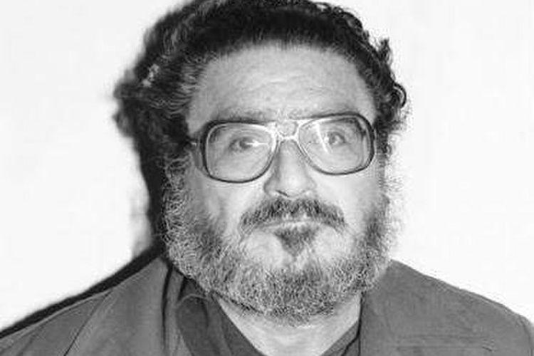 Abimael Guzman. [Via Wikimedia Commons]