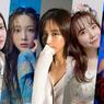 Dibintangi Member SNSD, Ini 8 Drama Korea yang Menarik untuk Ditonton