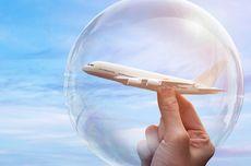 INACA Prediksi Industri Penerbangan Mulai Pulih pada 2022