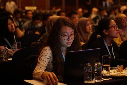 Ini Cara Merintis Karier sebagai Data Scientist di Industri Fintech