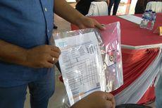 Terungkap Pemalsuan Surat Hasil PCR Penumpang di Bandara Kualanamu