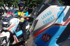 Layad Rawat Akan Mulai November, Warganet Apresiasi Ridwan Kamil