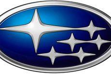 Ingat Lagi Kasus Impor yang Menimpa Subaru Indonesia
