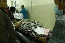 Cari Ratusan Korban Longsor di Banjarnegara, Tim SAR Pakai Detektor Detak Jantung
