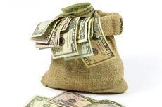 Ekonomi Oleng, Pemerintah Tidak Boleh Meleng