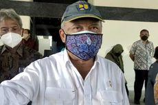 Basuki Pastikan Pembebasan Lahan Tol Cisumdawu Selesai Akhir September
