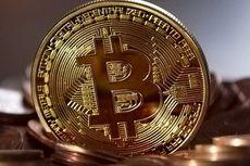 Harga Bitcoin Tembus Rp 711,48 Juta, Cetak Rekor Tertinggi sejak Mei