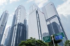 Sewa Kantor Premium di Jakarta Termahal ke-55 di Dunia, Ini Harganya