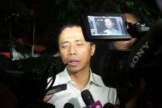Timses Prabowo-Sandi Tantang Sri Mulyani Transparan soal Melonjaknya Dana Hibah