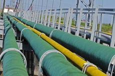 Ada 72 Kasus Pencurian Minyak, Chevron Rugi Rp 23 Miliar Sepanjang Tahun Lalu