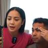 Sikap Raffi Ahmad Seandainya Dibohongi Nagita Slavina: Kamu Punya Cowok Lagi, Belum Tentu Aku Marah